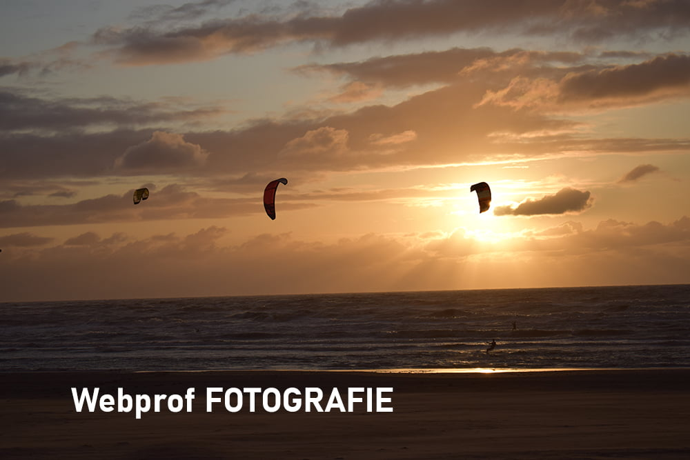 Webprof Fotografie