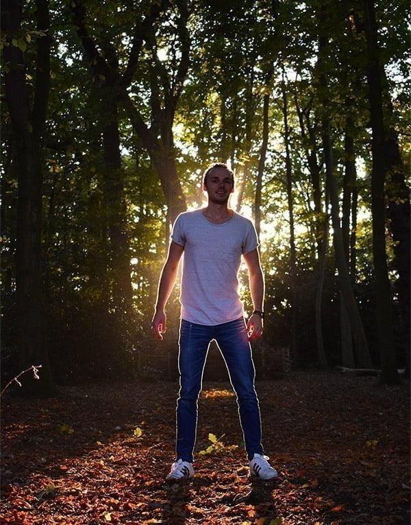 Webprof_Profielfoto