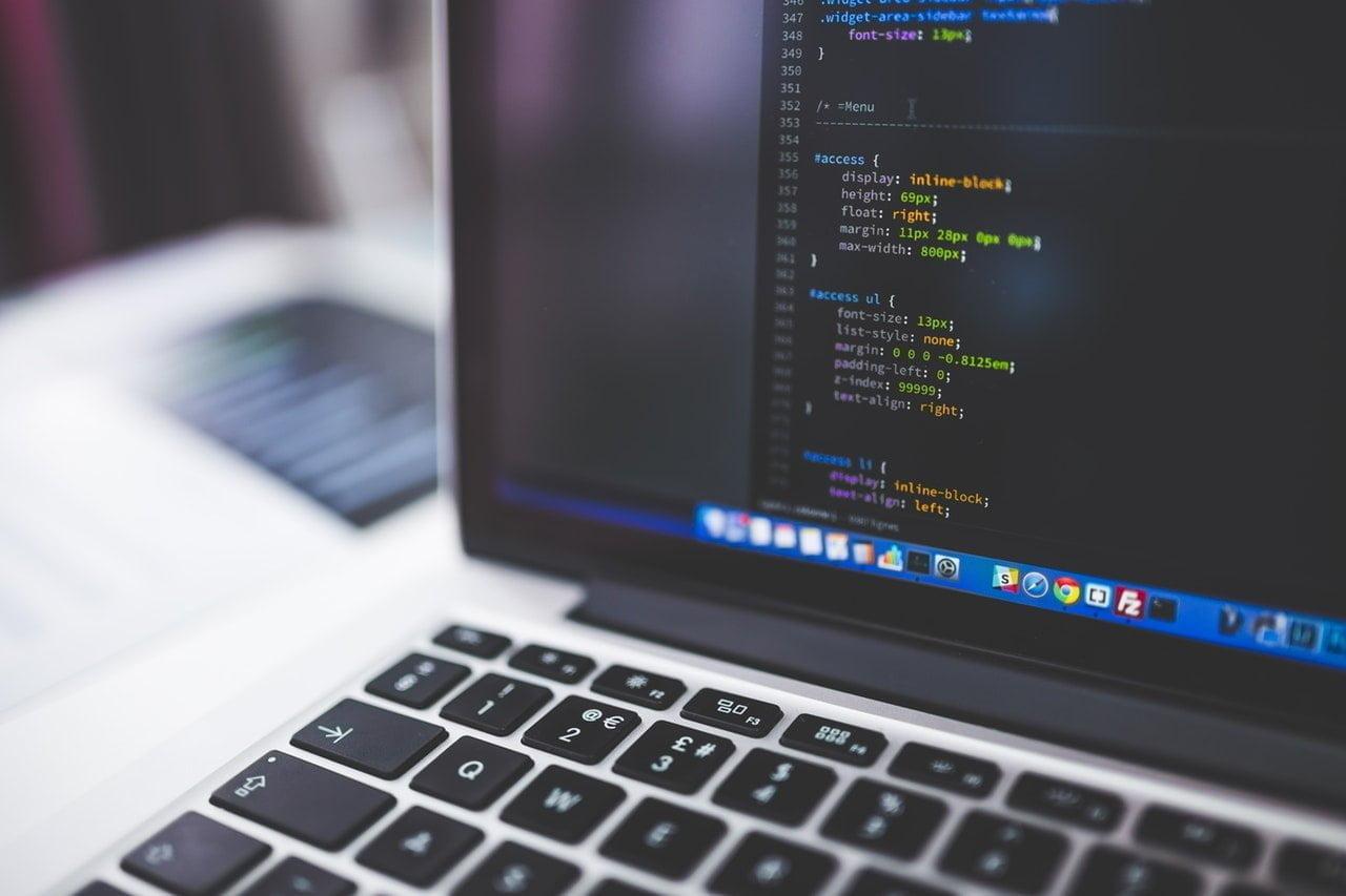 Website optimalisatie webprof