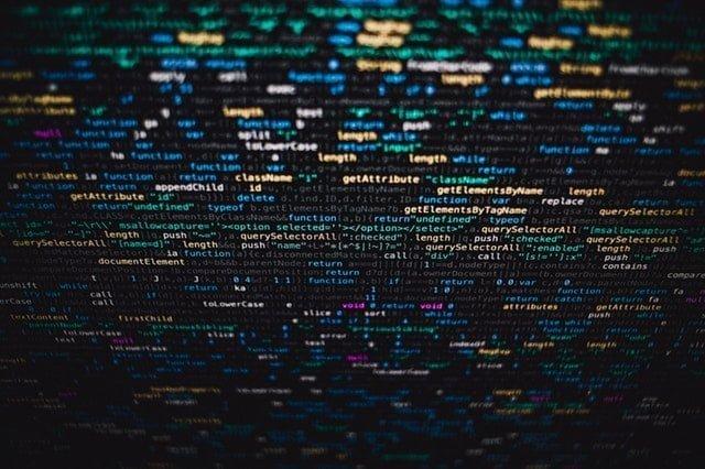 Codes webprof