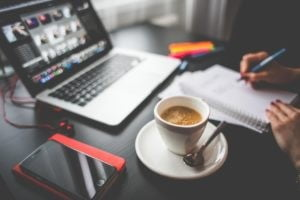 Webprof-wat-kost-een-website