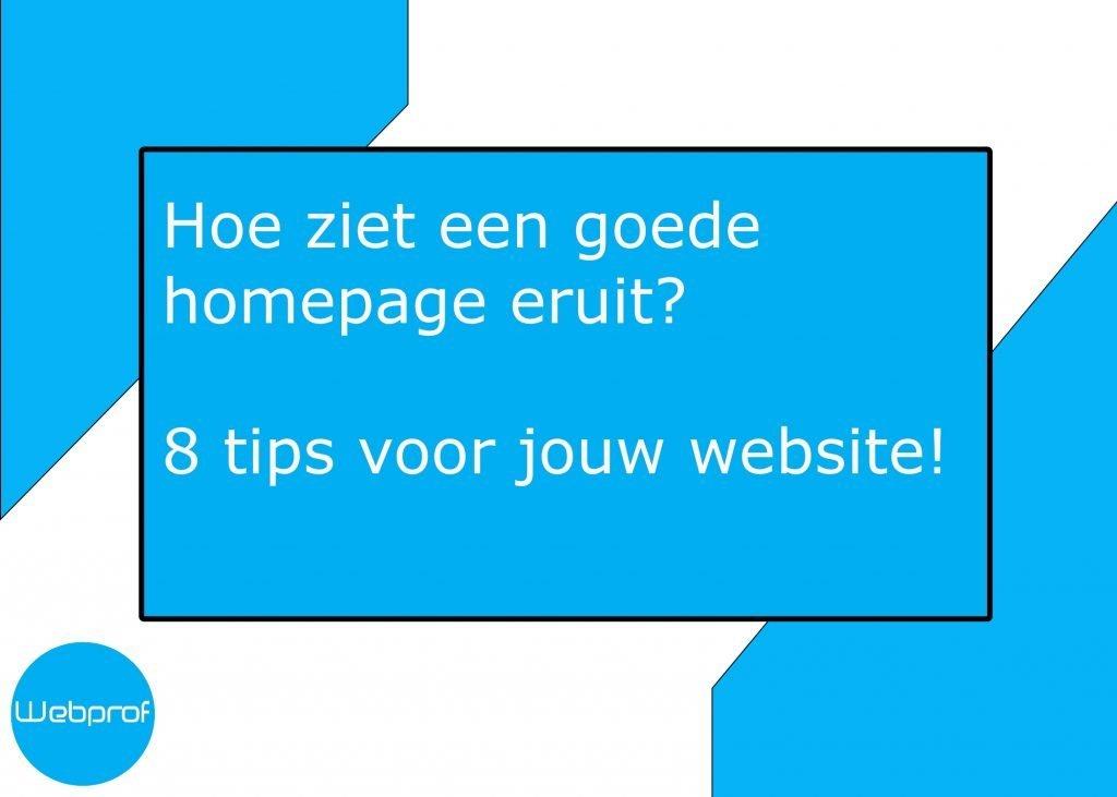 Banner-8-tips-voor-jouw homepage