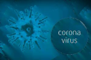 webprof_coronavirus_banner