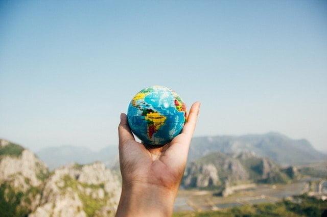 Globe-Translate_webprof