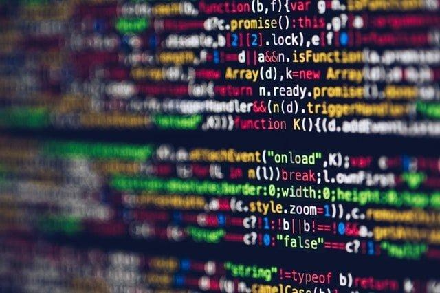 Data-Webprof-website laten maken
