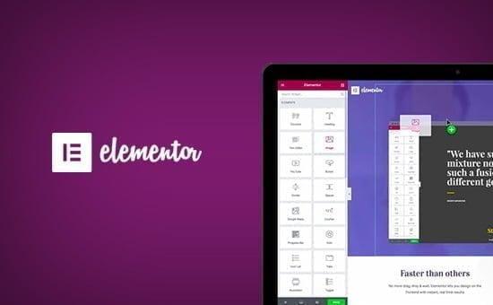 elementor-Banner-1_webprof