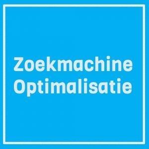 Zoekmachine-optimalisatie-webprof