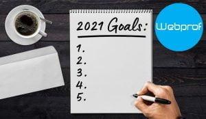 2021-online-marketing-webprof