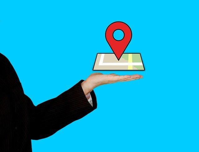 Seo-lokaal-webprof