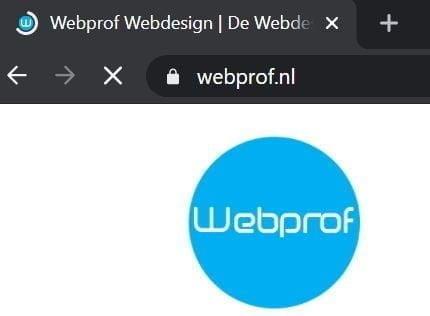 https-slotje-webprof-webbureau