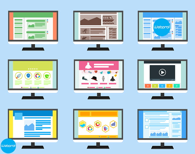 nieuwe-website-webprof-webdesign