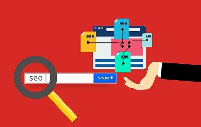 Website-structuur-webdesign-webprof