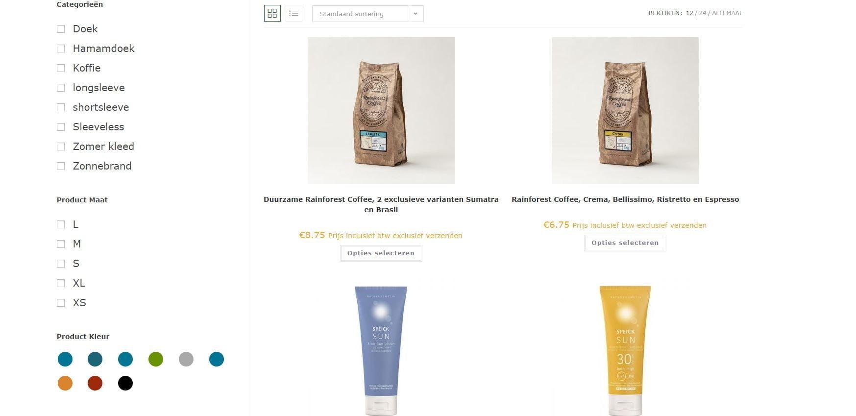 producten-woocommerce-webshop