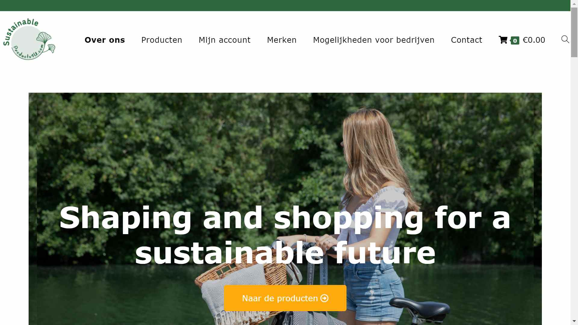 webprof-webshop-sustainableproducts4u